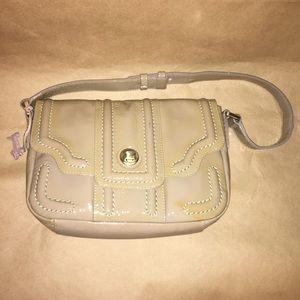 Radley London Small Antrim Shoulder Bag